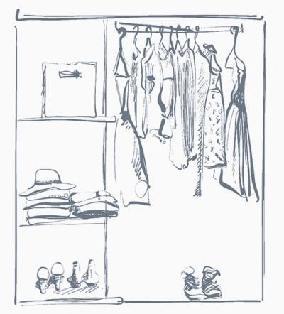 grafika-capsule-wardrobe-glowna2